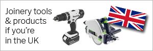 Tools I Use - UK