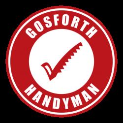 Gosforth Handyman