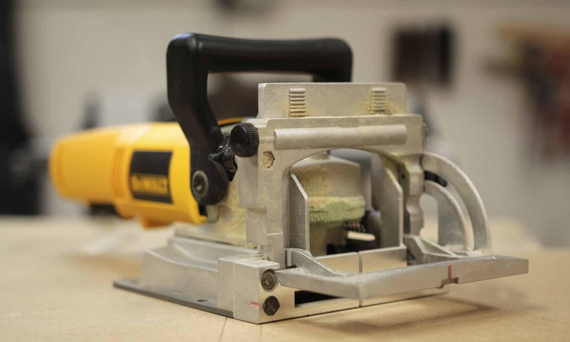 top 10 biscuit jointer tips & tricks! - gosforth handyman
