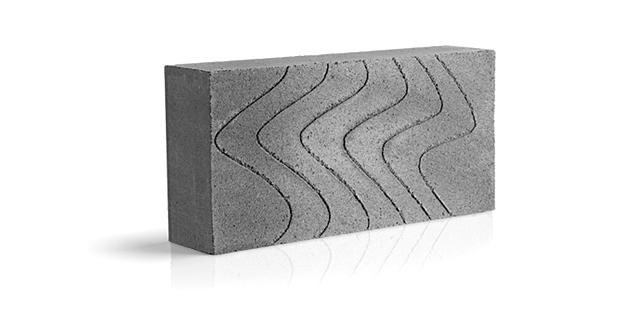 Thermalite Aircrete Turbo Block