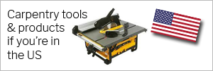 Tools I Use - US