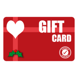 Gosforth Handyman Gift Card