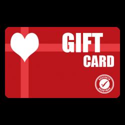 Gosforth Handyman Gift Card