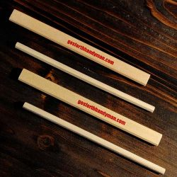 Gosforth Handyman Carpenter Pencils